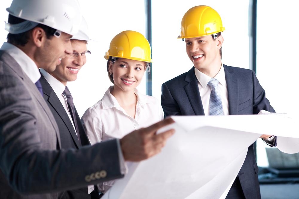 Abatement Contractor