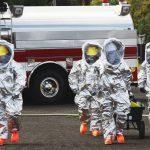 Why Do Hazardous Materials Have to Be Treated Differently? | Harbor Environmental Group