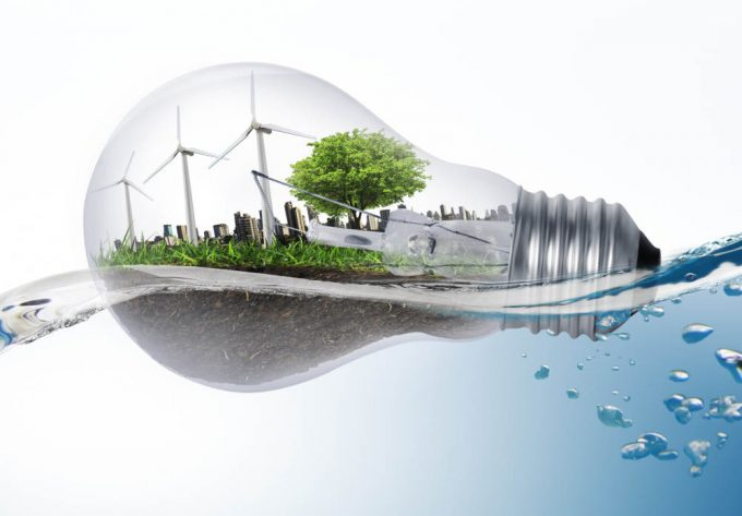 Why You Need Environmental Experts to Plan Industrial Construction