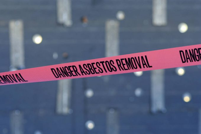 Is It Possible to Undergo Retail Building Asbestos Abatement Without Closing?