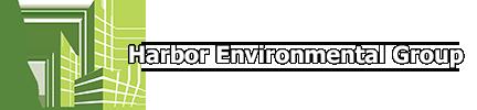 Harbor Environmental Group, Inc